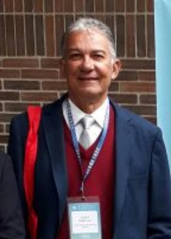 Prof. Heber